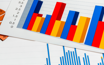 Demystifying data driven decisions